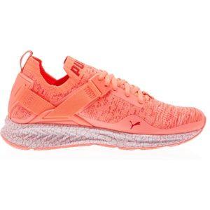 da5a9007762 Puma Shoes - PUMA Women s IGNITE evoKNIT Lo Hypernature Sneaker